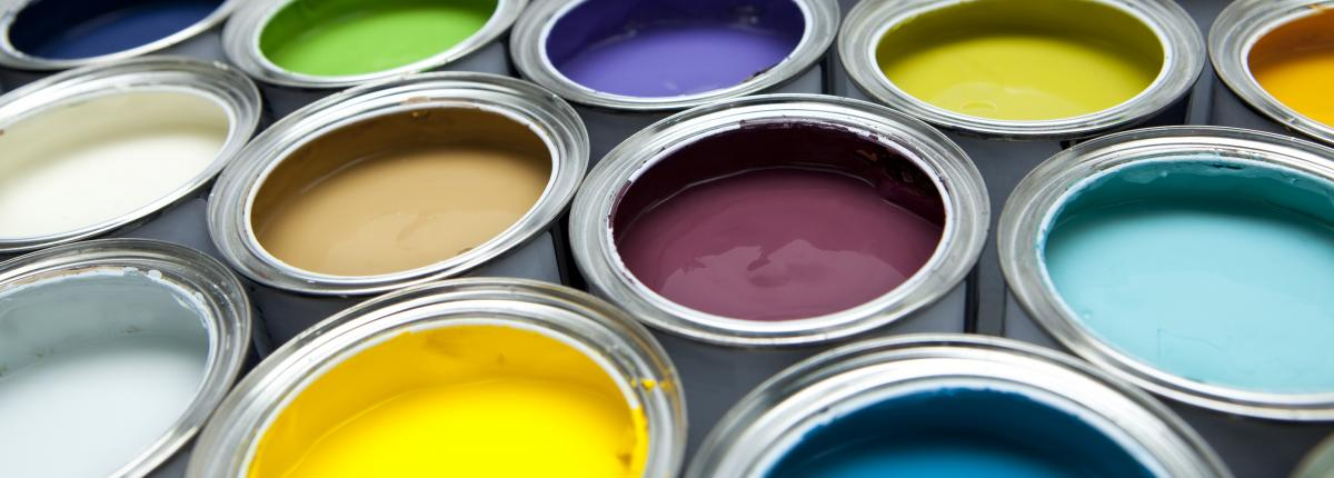 paints coatings eoc group