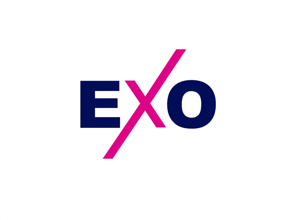 EXOline